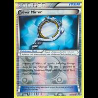 Silver Mirror - 89/101 (Reverse Foil) Thumb Nail