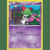 Ralts - 59/135 Thumb Nail