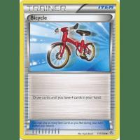 Bicycle - 117/135 Thumb Nail