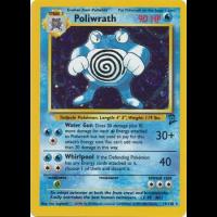 Poliwrath - 15/130 Thumb Nail