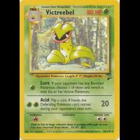 Victreebel - 32/130 Thumb Nail