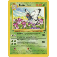 Butterfree - 34/130 Thumb Nail