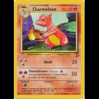 Charmeleon - 35/130 Thumb Nail