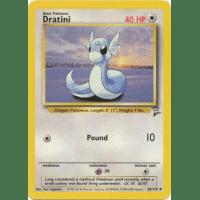 Dratini - 38/130 Thumb Nail