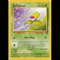 Bellsprout - 66/130 Thumb Nail