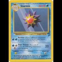 Starmie - 94/130 Thumb Nail