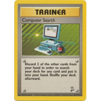 Computer Search - 101/130 Thumb Nail
