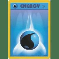 Water Energy - 130/130 Thumb Nail
