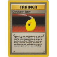 Devolution Spray - 72/102 Thumb Nail