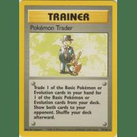 Pokemon Trader - 77/102 Thumb Nail