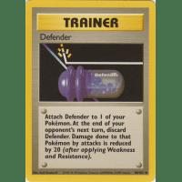 Defender - 80/102 Thumb Nail