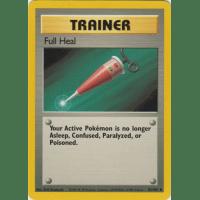 Full Heal - 82/102 Thumb Nail
