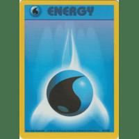 Water Energy - 102/102 Thumb Nail
