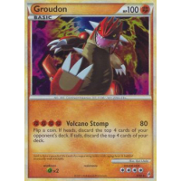 Groudon - 6/95 Thumb Nail