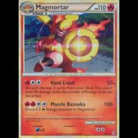 Magmortar - 16/95 Thumb Nail