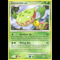 Carnivine - 21/130 Thumb Nail