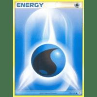 Water Energy - 125/130 Thumb Nail