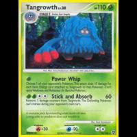 Tangrowth - 10/106 Thumb Nail