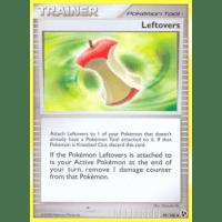 Leftovers - 99/106 Thumb Nail