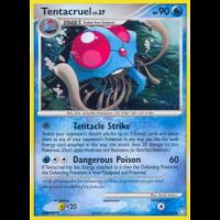 Tentacruel - 75/146 Thumb Nail