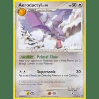 Aerodactyl - 15/100 Thumb Nail