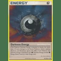Darkness Energy - 93/100 Thumb Nail