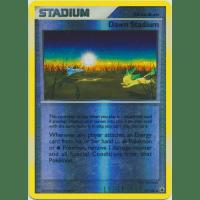 Dawn Stadium - 79/100 (Reverse Foil) Thumb Nail