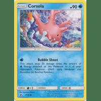 Corsola - 27/70 Thumb Nail