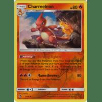 Charmeleon - 2/70 (Reverse Foil) Thumb Nail