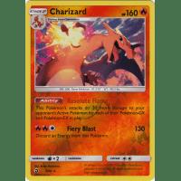 Charizard - 3/70 (Reverse Foil) Thumb Nail