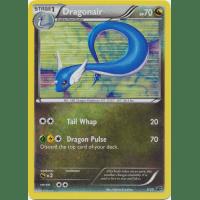 Dragonair - 3/20 Thumb Nail