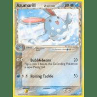 Azumarill - 19/113 Thumb Nail