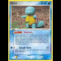 Ditto - 40/113 Thumb Nail