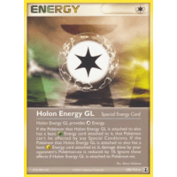 Holon Energy GL - 105/113 Thumb Nail