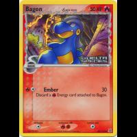 Bagon - 58/113 (Reverse Foil) Thumb Nail