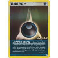 Darkness Energy - 103/113 (Reverse Foil) Thumb Nail