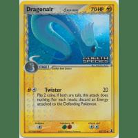 Dragonair - 42/113 (Reverse Foil) Thumb Nail