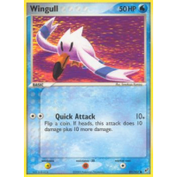 Wingull - 81/107 Thumb Nail