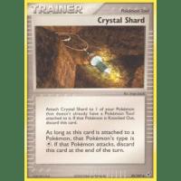 Crystal Shard - 85/107 Thumb Nail