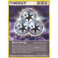 Boost Energy - 93/107 Thumb Nail