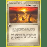 Holon Legacy - 74/101 Thumb Nail