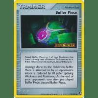 Buffer Piece - 72/101 (Reverse Foil) Thumb Nail