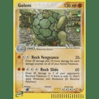 Golem - 5/97 Thumb Nail
