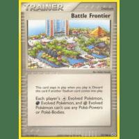 Battle Frontier - 75/106 Thumb Nail