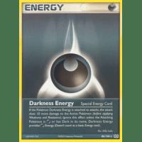 Darkness Energy - 86/106 Thumb Nail