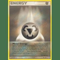Metal Energy - 88/106 Thumb Nail