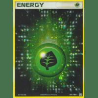 Grass Energy - 101/106 Thumb Nail