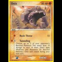 Onix - 42/112 Thumb Nail
