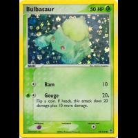 Bulbasaur - 55/112 (Reverse Foil) Thumb Nail