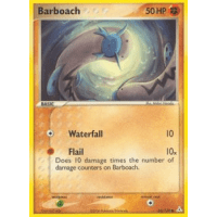 Barboach - 60/110 Thumb Nail